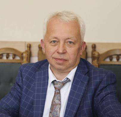 Mykola Romaniuk